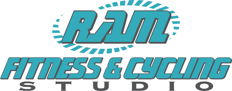 ramfitnessandcycling