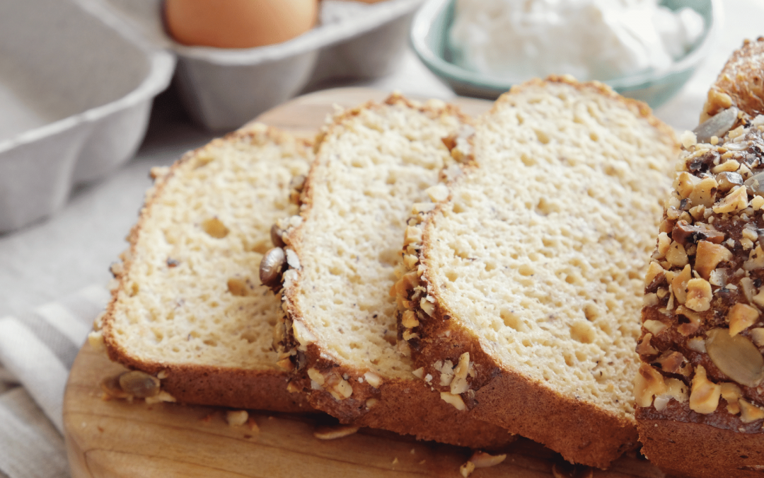 Should you limit your carbohydrate intake?