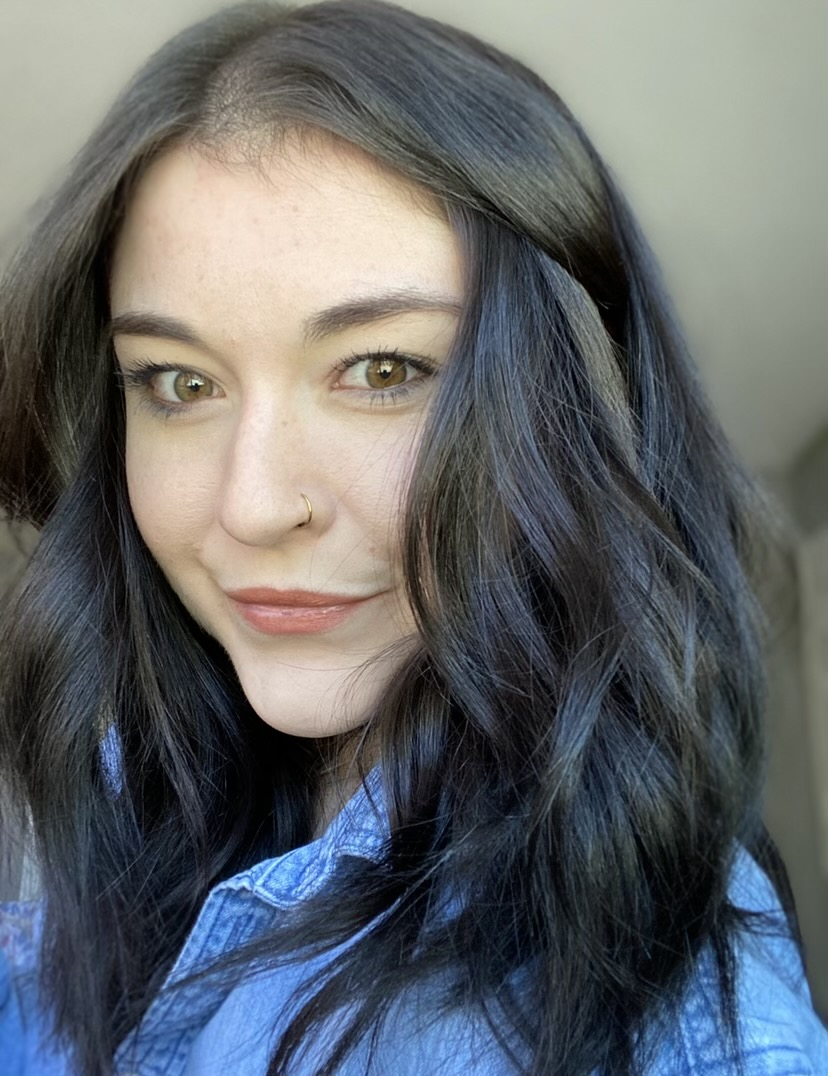Jessica Merling